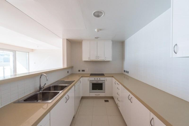 2 Bedroom Apartment For Sale in  Al Maha 2,  Al Raha Beach   6