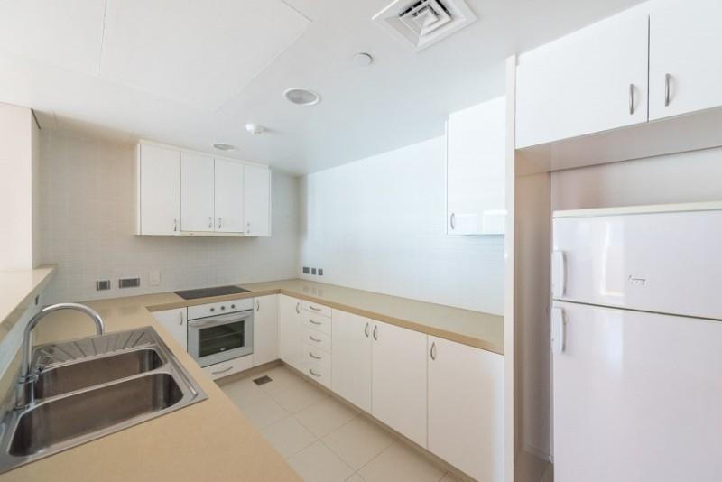2 Bedroom Apartment For Sale in  Al Maha 2,  Al Raha Beach   7