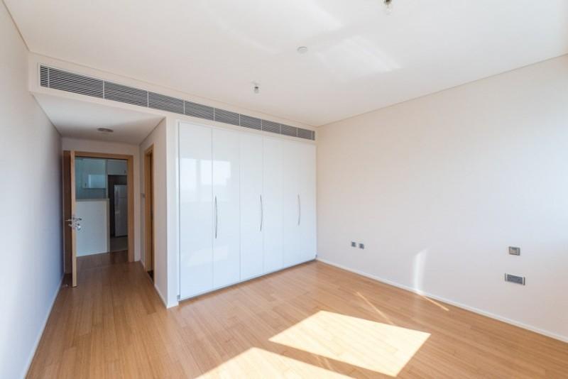 2 Bedroom Apartment For Sale in  Al Maha 2,  Al Raha Beach   8