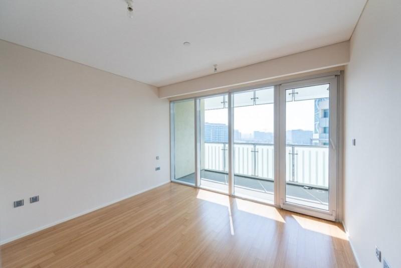 2 Bedroom Apartment For Sale in  Al Maha 2,  Al Raha Beach   9
