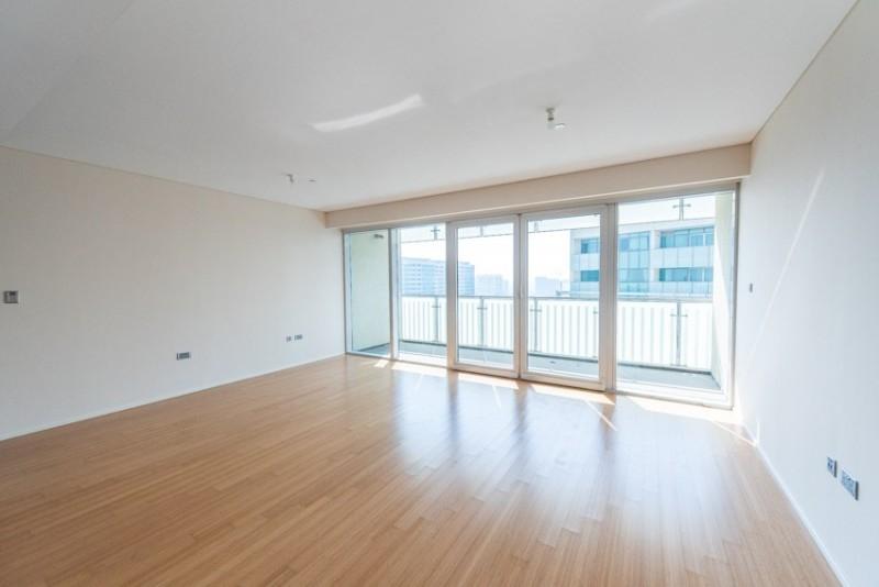 2 Bedroom Apartment For Sale in  Al Maha 2,  Al Raha Beach   3