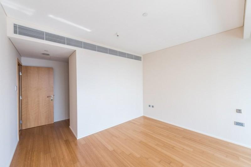 2 Bedroom Apartment For Sale in  Al Maha 2,  Al Raha Beach   11