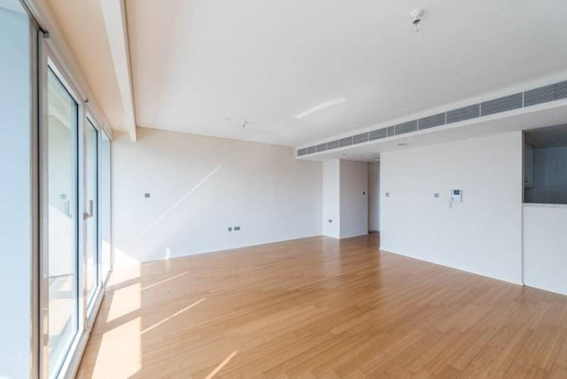 2 Bedroom Apartment For Sale in  Al Maha 2,  Al Raha Beach   1