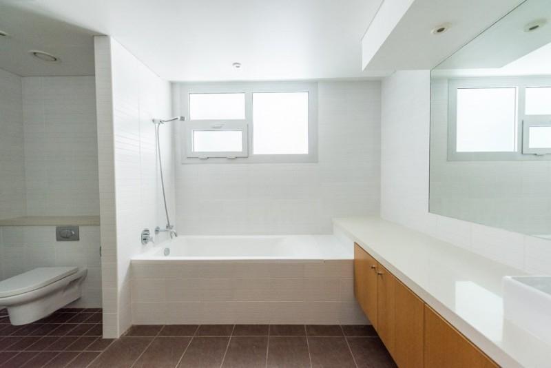 2 Bedroom Apartment For Sale in  Al Maha 2,  Al Raha Beach   12