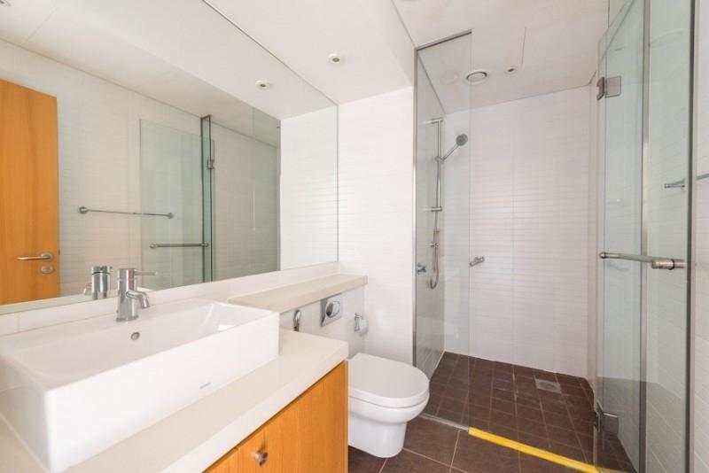 2 Bedroom Apartment For Sale in  Al Maha 2,  Al Raha Beach   13