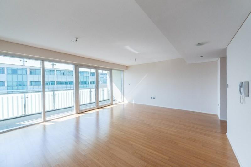 2 Bedroom Apartment For Sale in  Al Maha 2,  Al Raha Beach   2