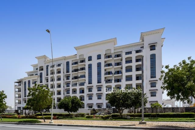 2 Bedroom Apartment For Sale in  Ansam,  Yas Island   14
