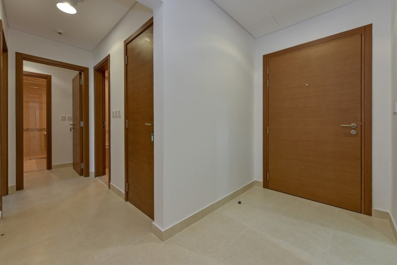 2 Bedroom Apartment For Sale in  Ansam,  Yas Island   4