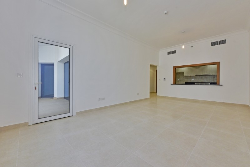 2 Bedroom Apartment For Sale in  Ansam,  Yas Island   1