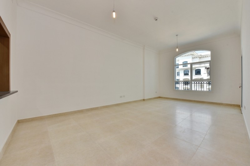 2 Bedroom Apartment For Sale in  Ansam,  Yas Island   0