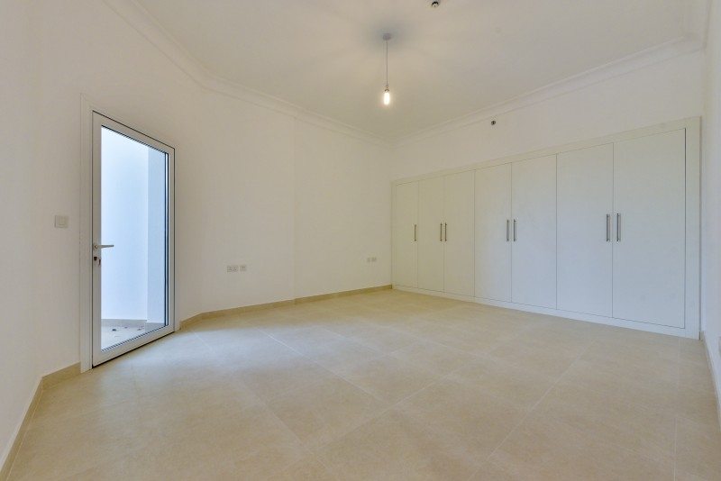 2 Bedroom Apartment For Sale in  Ansam,  Yas Island   5