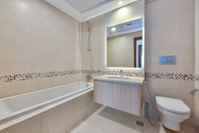 2 Bedroom Apartment For Sale in  Ansam,  Yas Island   16