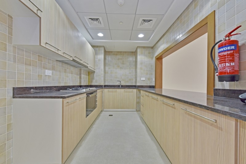 2 Bedroom Apartment For Sale in  Ansam,  Yas Island   6