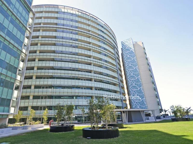 4 Bedroom Apartment For Sale in  Al Rahba 2,  Al Raha Beach | 9