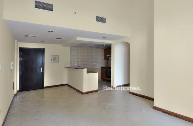 1 Bedroom Apartment For Sale in  Marina Diamond 4,  Dubai Marina   2