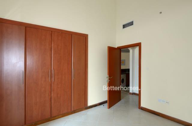 1 Bedroom Apartment For Sale in  Marina Diamond 4,  Dubai Marina   0