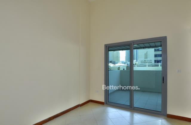 1 Bedroom Apartment For Sale in  Marina Diamond 4,  Dubai Marina   3