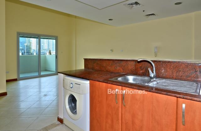 1 Bedroom Apartment For Sale in  Marina Diamond 4,  Dubai Marina   5