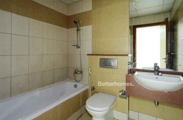 1 Bedroom Apartment For Sale in  Marina Diamond 4,  Dubai Marina   6
