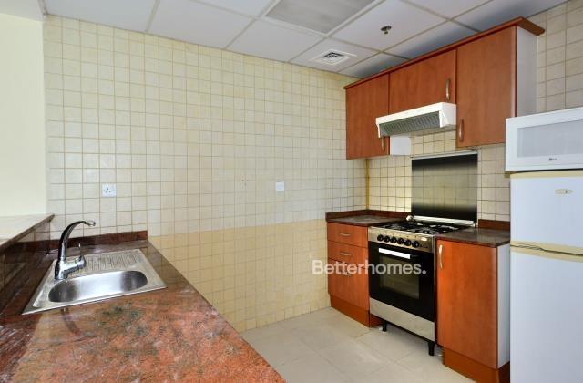 1 Bedroom Apartment For Sale in  Marina Diamond 4,  Dubai Marina   7