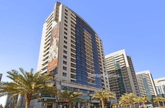 1 Bedroom Apartment For Sale in  Marina Diamond 4,  Dubai Marina   9