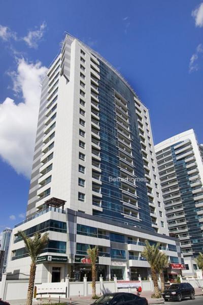 1 Bedroom Apartment For Sale in  Marina Diamond 4,  Dubai Marina   15