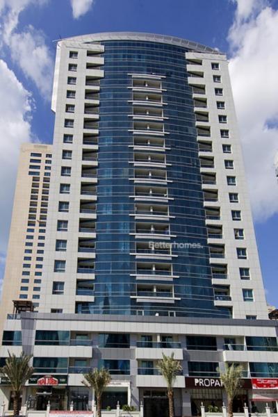 1 Bedroom Apartment For Sale in  Marina Diamond 4,  Dubai Marina   17