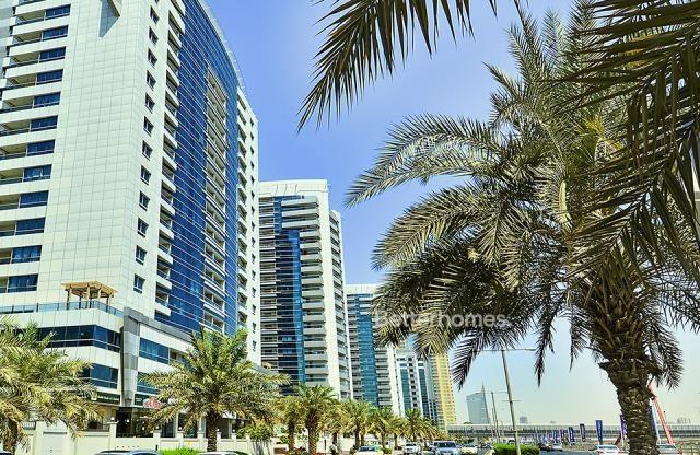 1 Bedroom Apartment For Sale in  Marina Diamond 4,  Dubai Marina   18