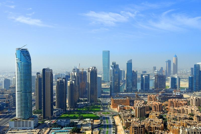 4 Bedroom Apartment For Sale in  118 Downtown,  Downtown Dubai | 14