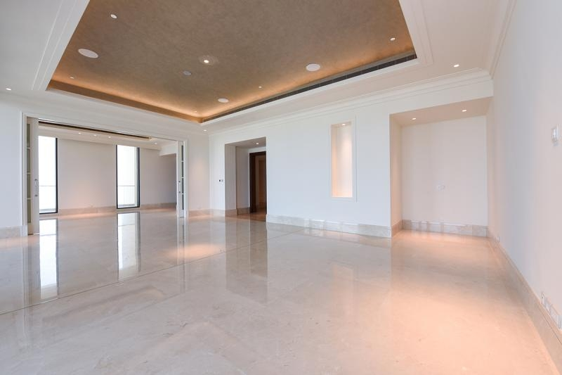 4 Bedroom Apartment For Sale in  118 Downtown,  Downtown Dubai | 4