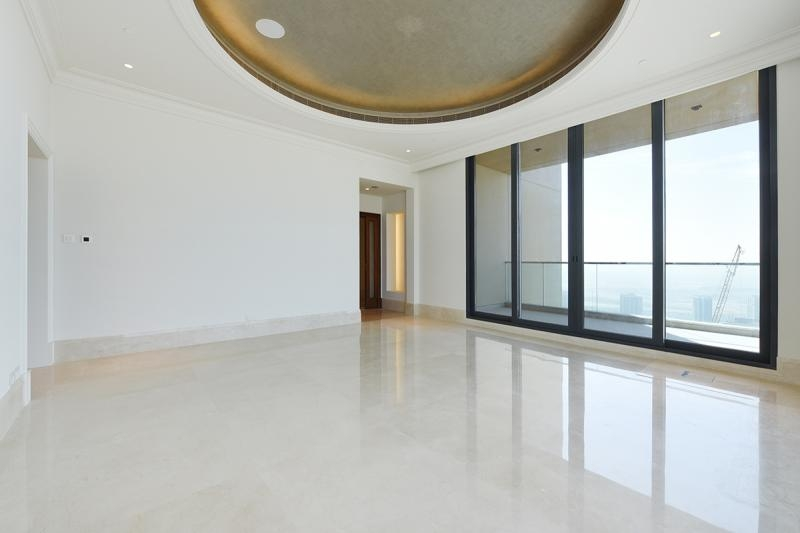 4 Bedroom Apartment For Sale in  118 Downtown,  Downtown Dubai | 5