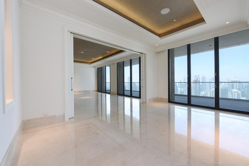 4 Bedroom Apartment For Sale in  118 Downtown,  Downtown Dubai | 6