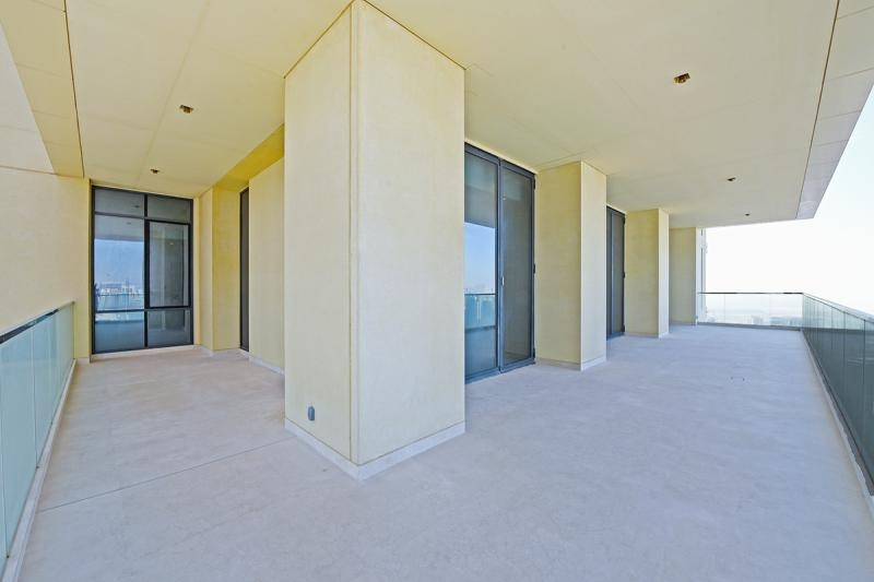4 Bedroom Apartment For Sale in  118 Downtown,  Downtown Dubai | 7