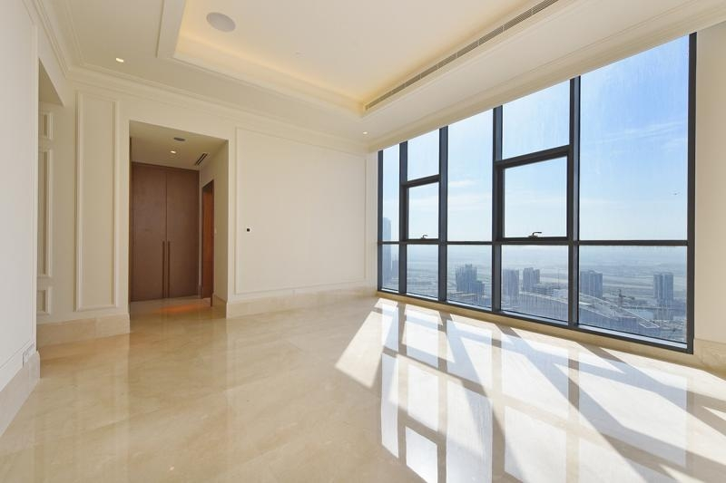 4 Bedroom Apartment For Sale in  118 Downtown,  Downtown Dubai | 9