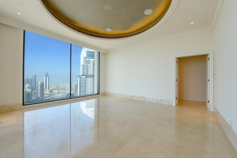 4 Bedroom Apartment For Sale in  118 Downtown,  Downtown Dubai | 10
