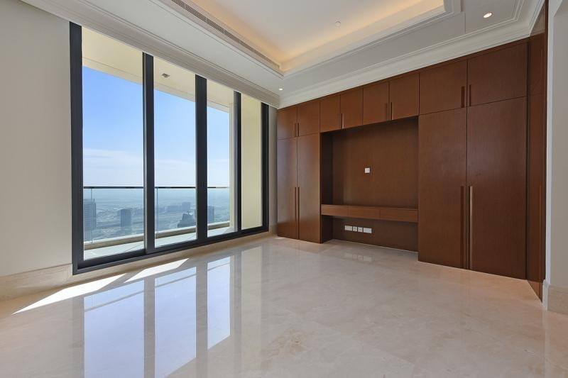 4 Bedroom Apartment For Sale in  118 Downtown,  Downtown Dubai | 12