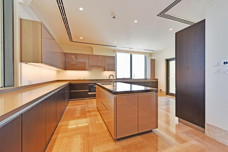 4 Bedroom Apartment For Sale in  118 Downtown,  Downtown Dubai | 13
