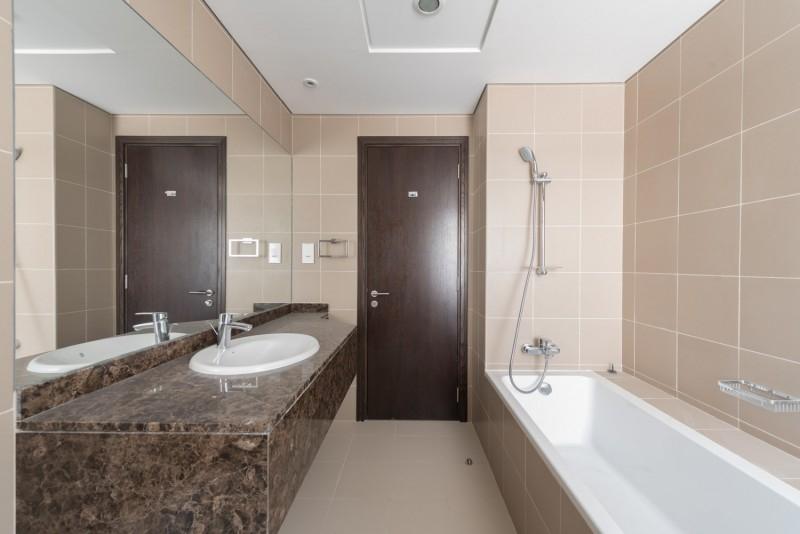 4 Bedroom Villa For Sale in  Villa Lantana 2,  Al Barsha | 6