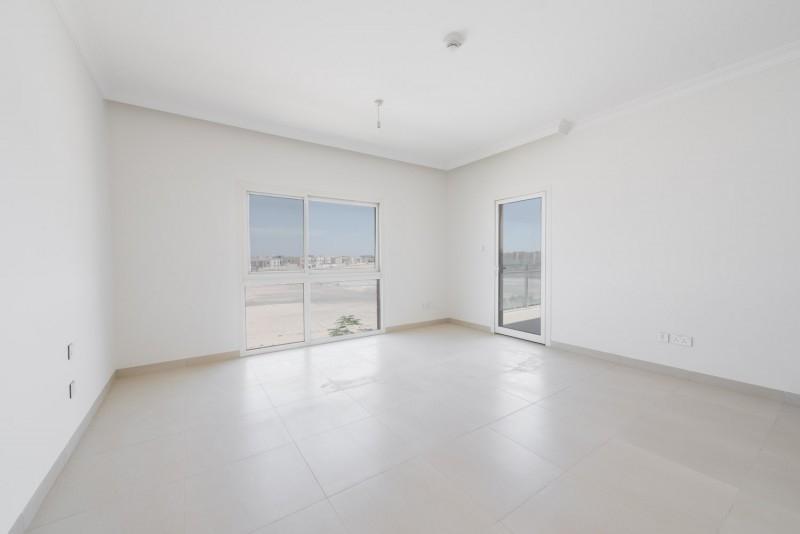 4 Bedroom Villa For Sale in  Villa Lantana 2,  Al Barsha | 4