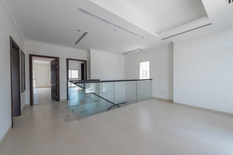 4 Bedroom Villa For Sale in  Villa Lantana 2,  Al Barsha | 5