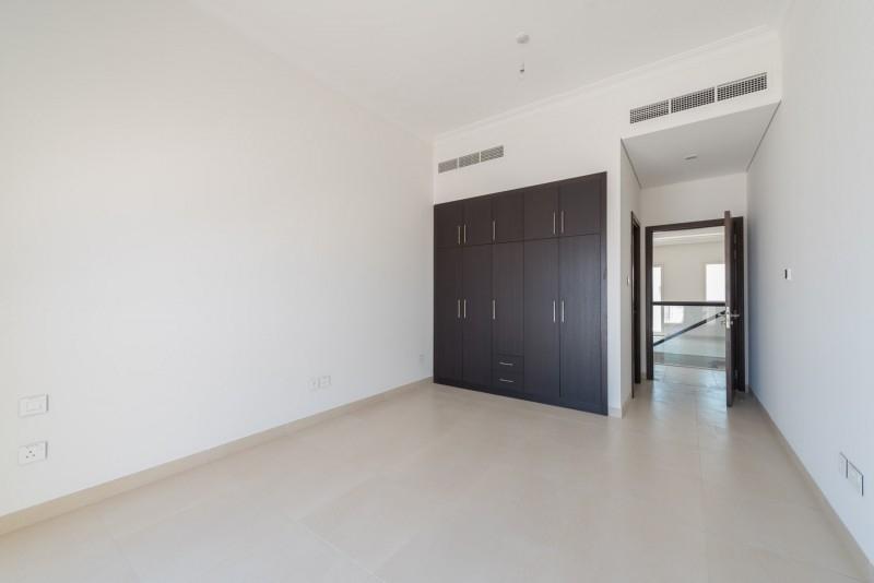 4 Bedroom Villa For Sale in  Villa Lantana 2,  Al Barsha | 7