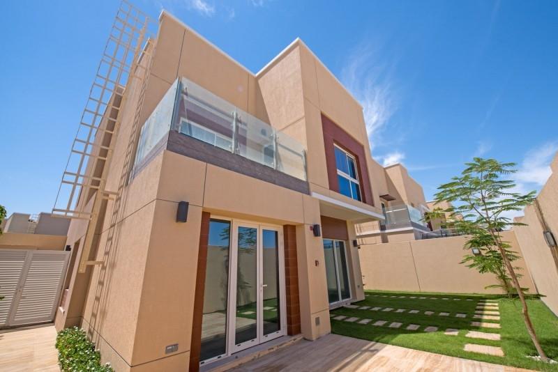 4 Bedroom Villa For Sale in  Villa Lantana 2,  Al Barsha | 10