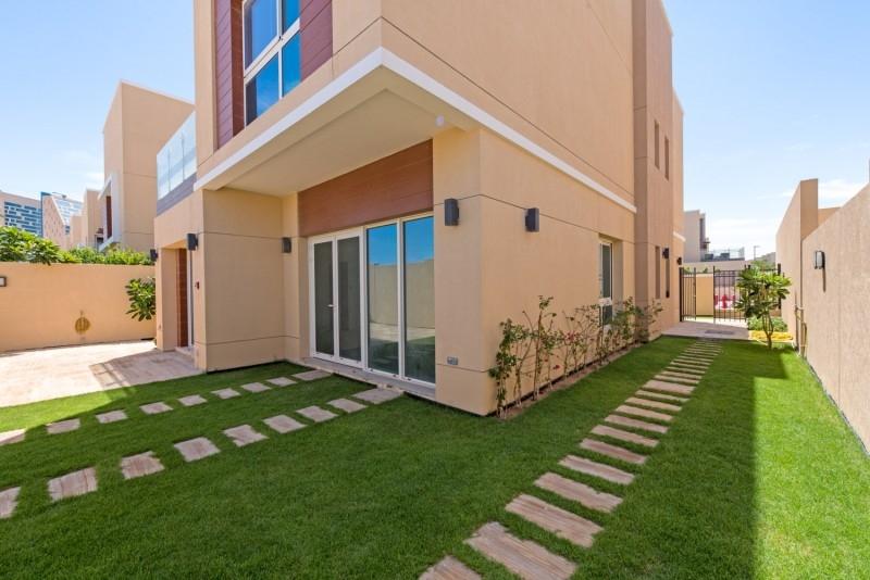4 Bedroom Villa For Sale in  Villa Lantana 2,  Al Barsha | 1