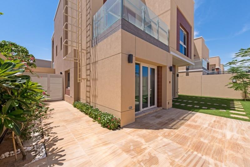 4 Bedroom Villa For Sale in  Villa Lantana 2,  Al Barsha | 8