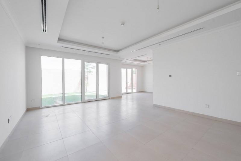4 Bedroom Villa For Sale in  Villa Lantana 2,  Al Barsha | 3