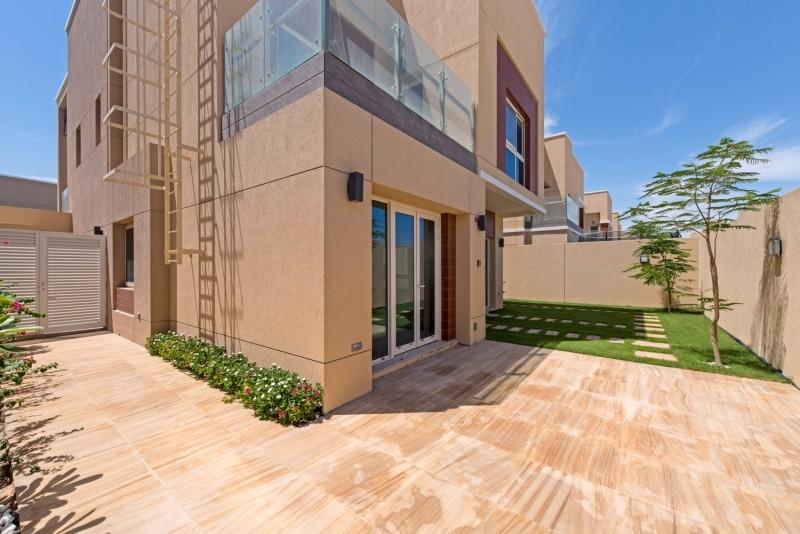 4 Bedroom Villa For Sale in  Villa Lantana 2,  Al Barsha | 12