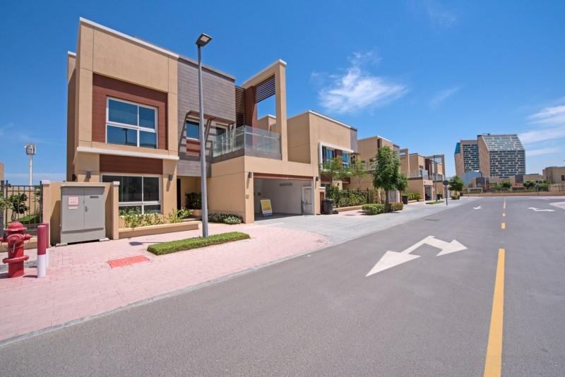 4 Bedroom Villa For Sale in  Villa Lantana 2,  Al Barsha | 11