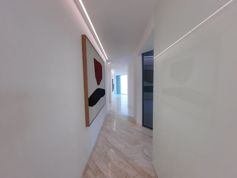 4 Bedroom Apartment For Sale in  Muraba Residences,  Palm Jumeirah   4