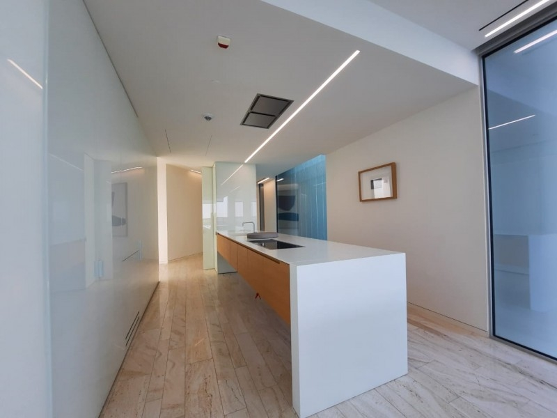 4 Bedroom Apartment For Sale in  Muraba Residences,  Palm Jumeirah   8