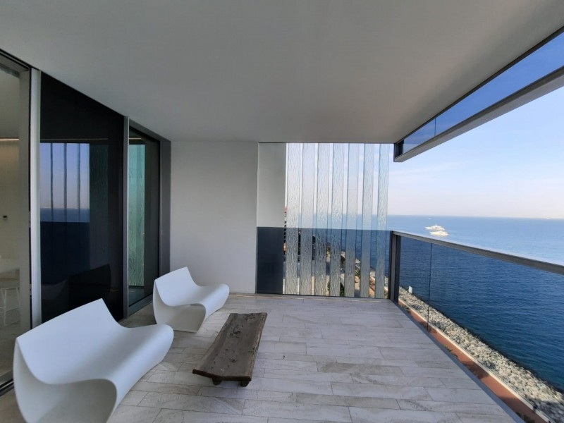 4 Bedroom Apartment For Sale in  Muraba Residences,  Palm Jumeirah   2